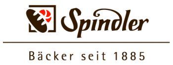 Bäckerei Spindler
